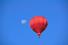 Свадьба на воздушном шаре (Австралия)
