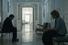 «Аттестат зрелости» (Bacalaureat), режиссер Кристиан Мунджиу, Румыния-Бельгия-Франция, програма «8 ½ фильмов»