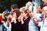«Балтийский путь», 23 августа 1989 года, Эстония, Латвия, Литва, 600 км