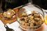 Благотворительный ужин «Белый трюфель»
