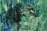 Борис Анисфельд, «Садко. Подземное царство» (1911)