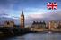 6. Великобритания