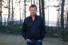 Юрий Шефлер, миллиардер №43 в списке Forbes с состоянием $1,9 млрд