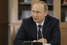 Владимир Путин об имперских амбициях