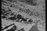 Кадр, сделанный во время третьего полноценного выхода на лунную поверхность с помощью Zeiss Tele-Tessar 500mm