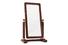 «Шоколадное зеркало»