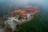 Остров Нанао (Шаньтоу, Китай)