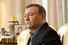 Аркадий Ротенберг, 60 лет