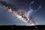 Приложение для изучения космоса Sky Guide