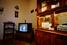 Воссозданная жилая комната