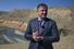 Евгений Дод, экс-замначальника департамента экспорта РАО ЕЭС, экс-гендиректор «Интер РАО» и «Русгидро»