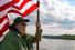 «Куда бы еще вторгнуться»  (Where to Invade Next), режиссер Майкл Мур, США, «Свободная мысль. Программа документального кино»