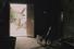 «Двадцать две»,  режиссер Ке Го, Южная Корея-Китай, конкурс документального кино