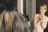 «Тони Эрдманн»,  режиссер Марен Аде, Германия-Австрия, программа «8 и ½ фильмов»
