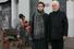 «Бесконечная поэзия»  (Poesía sin fin), режиссер Алехандро Ходоровски, Чили-Япония-Франция, программа «Фильмы, которых здесь не было»