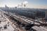 Реконструкция Рублевского шоссе