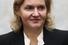 Ольга Голодец (1962) — вице-премьер по социальным вопросам