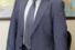 Мирон Гориславский, президент группы «Полипластик» (производство полиэтиленовых труб)