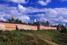 Спасо-Евфимиев монастырь (Суздаль, Россия)