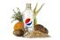 Бутылки PepsiCo