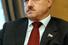 Владимир Гридин, «Сибирский деловой союз»