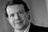 Джузеппе Цокко, партнер фонда Index Ventures