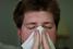 Заболевания пазух носа
