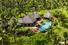 Hilltop Estate, остров Лаукала, Фиджи