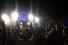 Фестиваль Sonar (Испания, 17—19 июня)