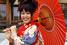 Научиться носить кимоно