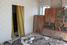 Дома в селе Широкино после артобстрела ДНР