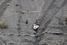 Катастрофа лайнера Germanwings