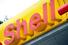 8. Royal Dutch Shell