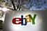 eBay, сбой на 24 часа