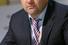 Самвел Карапетян (91-е место, $750 млн)