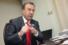 Игорь Ковпак, президент компании «Супермаркет Кировский» (розничная торговля)