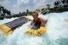 Disney's Typhoon Lagoon — самый посещаемый аквапарк (Лейк Буэна Виста, США)