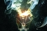 «Короткое замыкание» Бориса Хлебникова, Ивана Вырыпаева, Петра Буслова, Алексея Германа-мл. и Кирилла Серебренникова