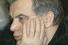 Руслан Хасбулатов — заведующий кафедрой мировой экономики РЭА, в 1990 году депутат Верховного Совета