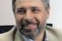 Михаил Краснов, основатель группы Verysell (системная интеграция)