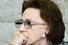 Тамара Морщакова — судья Конституционного суда в отставке