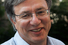 Александр Галицкий, управляющий партнер венчурного фонда Almaz Capital Partners