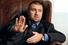 Дмитрий Потапенко, управляющий партнер Management Development Group Inc