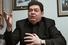 Вадим Варшавский, депутат Госдумы, совладелец компании «ЭСТАР»