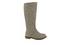 Валенки от «Фабрики обуви» (890-3590 рублей)