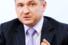 Игорь Коновалов, генеральный директор группы «Инпром» (торговля металлами)