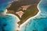 Лайтхаус Кэй (Багамские острова)
