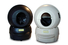 Робот — кошачий туалет: Litter-Robot, $349