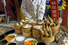 Курсы китайской кухни (КНР)