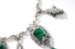 Ожерелье из коллекции принцессы рода Дориа-Памфили.